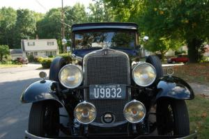1930 Other Makes 614