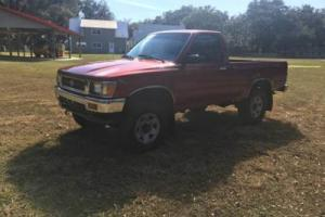 1992 Toyota Other