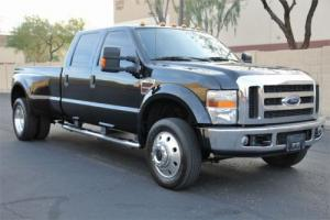 2008 Ford Other Pickups Lariat