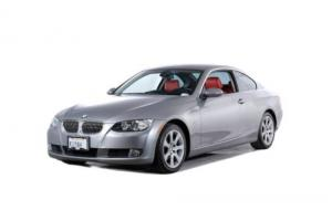 2007 BMW 3-Series 328xi Photo