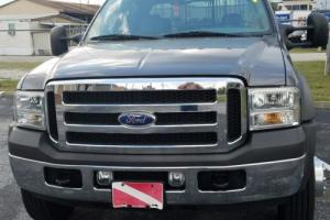 2005 Ford Other Pickups XLT