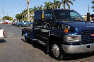 2003 GMC Other