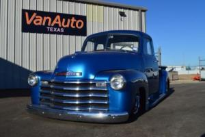 1949 Chevrolet Other Pickups Custom Pickup