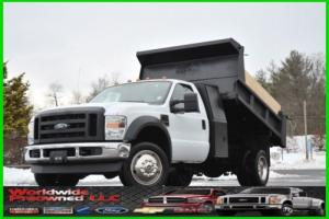 2008 Ford Other