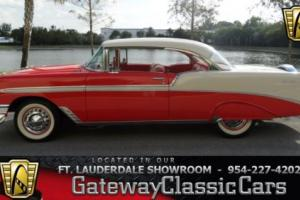1956 Chevrolet Bel Air/150/210 --