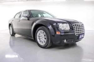 2010 Chrysler 300 Series Touring for Sale