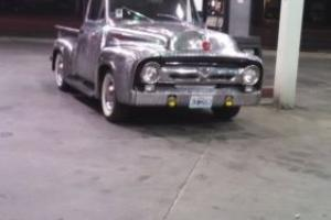 1953 Ford F-100 for Sale