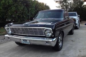 1964 Ford Ranchero Deluxe for Sale