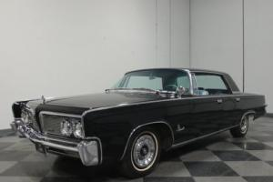 1964 Chrysler Imperial Crown for Sale