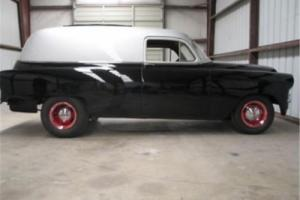 1953 Chevrolet Other -- Photo