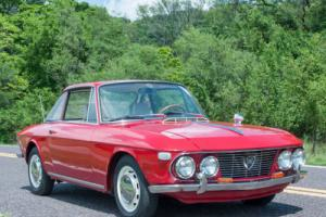 1965 Other Makes Lancia Photo