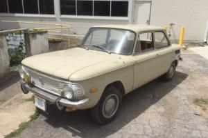 1970 Other Makes