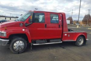2004 Chevrolet Other Pickups C4500