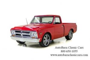 1968 GMC Other --