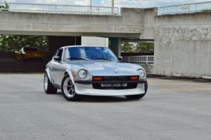 1975 Datsun Z-Series HLS30 280Z NISSAN FAIRLADY Z Photo