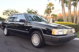 1989 Volvo Other