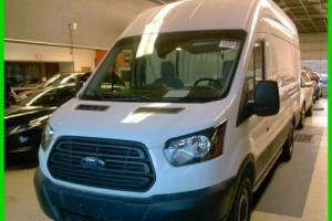 2016 Ford Other