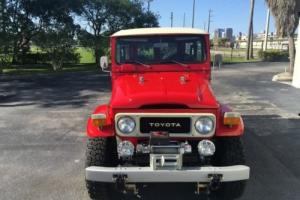 1974 Toyota Other