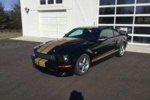 2006 Ford Mustang GT-H for Sale