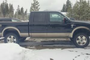 2006 Ford F-250
