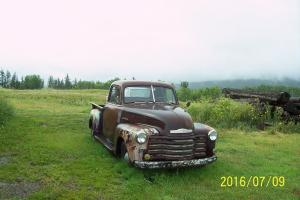 Chevrolet: Other Pickups 394 | eBay