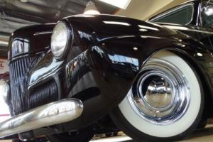 1941 Ford Other Hot Rod