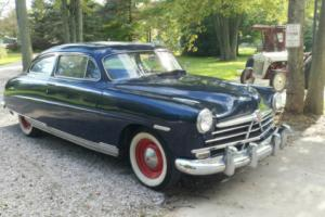 1950 Other Makes Pacemaker