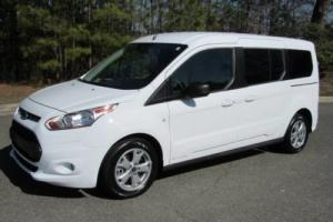 2014 Ford Other Pickups Wagon XLT