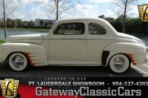 1946 Ford Other --