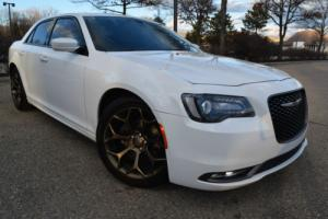2016 Chrysler 300 Series S-EDITION(SPECIAL EDITION)