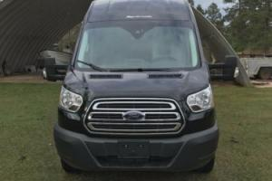 2015 Ford Other