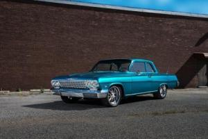 1962 Chevrolet Other Photo
