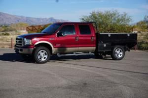 2005 Ford F-350 MONEY BACK GUARANTEE Photo
