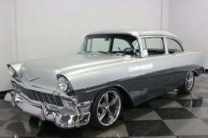 1956 Chevrolet Bel Air/150/210 Photo