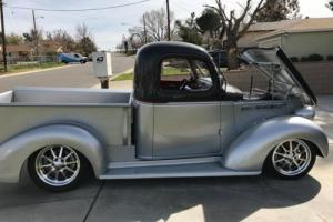 1939 GMC Other