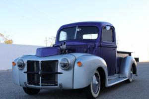 1947 Ford Other Pickups