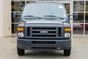 2017 Ford Other Pickups --