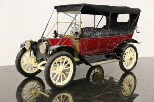 1912 Buick Other