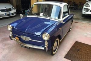 1961 Fiat Other Photo