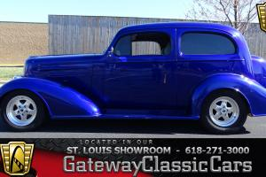 1936 Chevrolet Other --