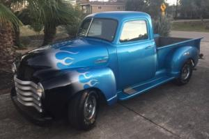 1948 Chevrolet Other Photo