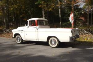 1956 Chevrolet Other Pickups  | eBay