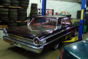 1963 Ford Galaxie  | eBay