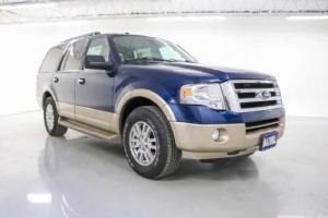 2013 Ford Expedition XLT for Sale