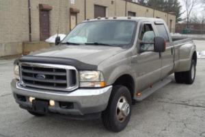 2003 Ford Other Pickups Lariat