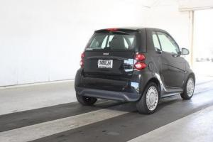 2013 Other Makes Fortwo
