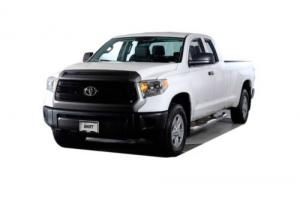 2016 Toyota Tundra SR Photo