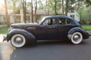 1941 Other Makes