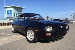 1967 Lancia Fulvia for Sale