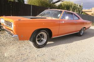 Plymouth: Road Runner | eBay